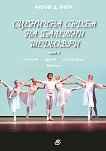 Сценична съдба на балетни шедьоври - част 1 -