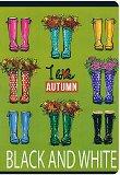 Ученическа тетрадка - Girl : Формат А5 с тесни и широки редове - 40 листа - 1, 5 или 10 броя - тетрадка