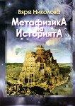 Метафизика на историята -