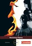 Runaway Flame - C. J. Niemitz -