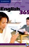 English 365: Учебна система по английски език Ниво 2: Помагало за самостоятелна подготовка + CD -