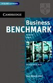 Business Benchmark: ������ ������� �� ��������� ���� : ���� Advanced: �������� �� ������������� ���������� - Guy Brook-Hart - �����