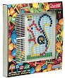 Мозайка - Fantacolor 100 -