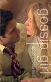 Интригантката - книга 6: Искам точно теб - Сесили фон Зигесар - книга
