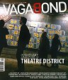 Vagabond : Bulgaria's English Monthly - Issue 59-60, August 2011 - September 2011 -