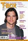 T-Box - Излез от кутията! : Лайфстайл списание за тийнейдж култура - Септември - Октомври 2011 -