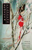 Японски сказания: Жената на самурая - Лафкадио Хърн -