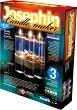 """Създай сам 3 декоративни свещи на морска тема - Комплект 3 - Творчески комплект от серията """"Candlemaker"""" -"""
