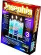 """Създай сам 3 декоративни свещи - Комплект 6 - Творчески комплект от серията """"Candlemaker"""" -"""
