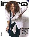 Intro : Списание за градска култура - Ноември 2011 -