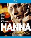 Хана - филм