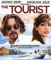 Туристът - филм