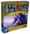 Rune age - Настолна игра -