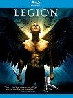 Легион -