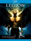 Легион - филм