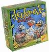 Heckmeck Junior - �������� ���� - ����