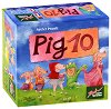 Pig 10 - ���� � ����� - ����