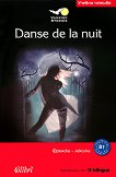 Danse de la nuit - M. Blancher -