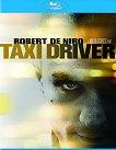 Шофьор на такси - филм