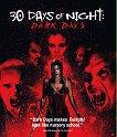 30 мрачни дни: Отмъщението -