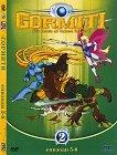 Gormiti 2 - The Lords of Nature Return! -