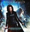 Подземен свят: Пробуждане 3D - филм