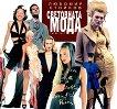 Световната мода - част I - Любомир Стойков -