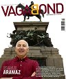 Vagabond : Bulgaria's English Magazine - Issue 68, May 2012 -