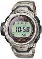"Часовник Casio - Pro Trek PRW-500T-7VER - От серията ""Pro Trek"" -"