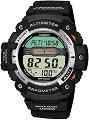 Часовник Casio Collection - SGW-300H-1AVER