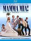 Mamma Mia! - ����