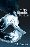 Fifty Shades Darker - E. L. James -