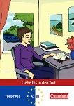 Liebe bis in den Tod - Volker Borbein, Christian Baumgarten -