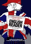 English Reader. Read, learn, have fun - помагало