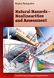 Natural Hazards - Nonlinearities and Assessment  - Boyko Ranguelov -