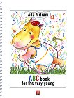 ABC for the very young - Ada Mitrani - списание