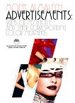 Advertisements: signs of feminity and their corresponding color meanings - Mony Almalech -