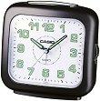"""Настолен часовник Casio - TQ-359-1EF - От серията """"Wake Up Timer"""" -"""