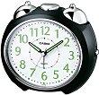 Настолен часовник Casio - TQ-369-1EF