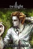 Twilight: The Graphic Novel, Vol. 2 - Stephenie Meyer, Young Kim - филм
