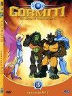 Gormiti 3 - The Lords of Nature Return! -