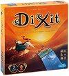 Dixit - Настолна игра - карти