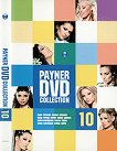 Payner DVD collection - 10 -