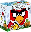 Angry Birds - Action game - Занимателна игра -