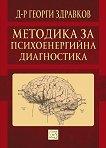Методика за психоенергийна диагностика -