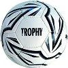 Футболна топка - Trophy -