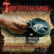 Тайнството на обреда. Българските празници в песни : The Mystery of the Ritual. Bulgarian Festivities in Songs -