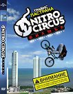 Nitro Circus: ������ - ����