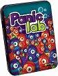 Panic Lab - Игра с карти -
