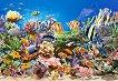 Цветовете на океана -